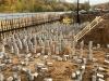 Жилой комплекс Сказочный лес — фото строительства от 07 февраля 2020 г., пятница - #2052300901