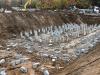 Жилой комплекс Сказочный лес — фото строительства от 07 февраля 2020 г., пятница - #840611474