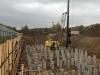 Жилой комплекс Сказочный лес — фото строительства от 07 февраля 2020 г., пятница - #1193429539