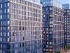 Так выглядит Жилой комплекс Slava - #599611440