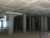Жилой комплекс Соболевка — фото строительства от 13 октября 2020 г., вторник - #979348324