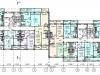"""Схема квартиры в проекте """"Софронитис""""- #1561409473"""