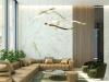 Так выглядит Жилой комплекс Soho+Noho - #1421691623