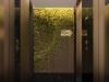 Так выглядит Жилой комплекс Soho+Noho - #756008248