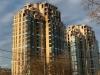 Жилой комплекс Soho+Noho — фото строительства от 07 февраля 2020 г., пятница - #115244583
