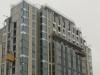 Жилой комплекс Soho+Noho — фото строительства от 07 февраля 2020 г., пятница - #1919994659
