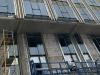 Жилой комплекс Soho+Noho — фото строительства от 07 февраля 2020 г., пятница - #187874390