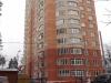 Так выглядит Жилой комплекс Солнечный - #749302427