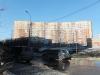 Так выглядит Жилой комплекс Солнечный - #190554270