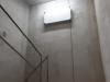 Жилой комплекс Сомелье — фото строительства от 07 февраля 2020 г., пятница - #1404641385