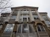 Жилой комплекс Сомелье — фото строительства от 07 февраля 2020 г., пятница - #1831545944