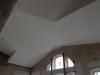 Жилой комплекс Сомелье — фото строительства от 07 февраля 2020 г., пятница - #1370588416