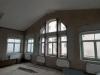 Жилой комплекс Сомелье — фото строительства от 07 февраля 2020 г., пятница - #1867498214