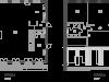 """Схема квартиры в проекте """"Советник""""- #974855562"""