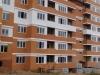 Жилой комплекс Спортивный квартал — фото строительства от 15 февраля 2020 г., суббота - #731896837