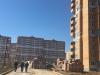 Жилой комплекс Спортивный квартал — фото строительства от 15 февраля 2020 г., суббота - #1571210988