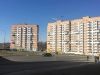 Жилой комплекс Спортивный квартал — фото строительства от 15 февраля 2020 г., суббота - #1376786185