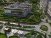 Так выглядит Жилой комплекс Stellar City - #1205913549