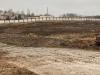 Жилой комплекс Stellar City — фото строительства от 07 февраля 2020 г., пятница - #1795652043