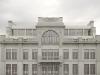 Так выглядит Жилой комплекс Stoleshnikov 7 - #1115429614