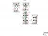 "Схема квартиры в проекте ""Студио №12 (Studio #12)""- #1020294492"