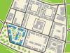 Так выглядит Жилой комплекс Театральный парк - #246308600