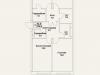 "Схема квартиры в проекте ""The MID (МИД)""- #1202338821"