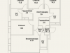 "Схема квартиры в проекте ""The MID (МИД)""- #284236520"