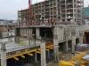 Жилой комплекс Тринити — фото строительства от 07 февраля 2020 г., пятница - #1068498179