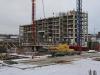 Жилой комплекс Тринити — фото строительства от 07 февраля 2020 г., пятница - #1797057104