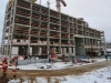 Жилой комплекс Тринити — фото строительства от 07 февраля 2020 г., пятница - #246209423