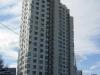 Так выглядит Жилой комплекс Тропарево - #434925438
