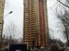 Так выглядит Жилой комплекс ул. Комсомольская дом 10 - #124850134