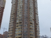 Так выглядит Жилой комплекс ул. Комсомольская дом 10 - #2058744882