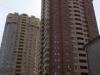Так выглядит Жилой комплекс ул. Комсомольская дом 10 - #131850519