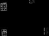 """Схема квартиры в проекте """"Утесов""""- #1608450695"""