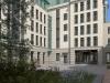 Так выглядит Жилой комплекс в Большом Козихинском переулке - #1296496635