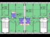 """Схема квартиры в проекте """"в Лыткино""""- #1538871016"""