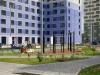 Так выглядит Жилой комплекс В Некрасовке-2 - #410157132