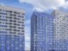 Так выглядит Жилой комплекс В Некрасовке-2 - #1680714382