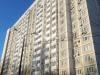 Так выглядит Жилой дом Варшавское шоссе 51 к. 3 - #1656148634