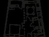 "Схема квартиры в проекте ""Вавилова, 69А""- #2004968476"