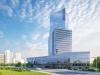 Так выглядит Жилой комплекс Vernad Sky - #93767966