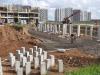 Жилой комплекс Видный Берег 2.0 — фото строительства от 13 октября 2020 г., вторник - #1396016159