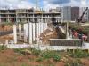 Жилой комплекс Видный Берег 2.0 — фото строительства от 13 октября 2020 г., вторник - #342959524
