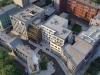 Так выглядит Жилой комплекс Villa Grace - #1771432729