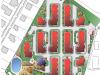 Так выглядит Жилой комплекс Вишневый - #803429350