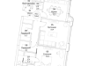 "Схема квартиры в проекте ""ВТБ Арена Парк""- #1040897586"