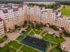Так выглядит Жилой комплекс Вышние Горки - #816919005