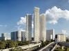 Так выглядит Жилой комплекс Wellton Towers - #1255179556